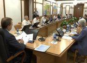 На Кубани тарифы на природный газ вырастут в среднем на 1,7%