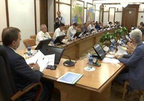 На Кубани тарифы на природный газ вырастут в среднем на 1,7 %