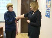 В Краснодаре более 2 тыс. педагогов прошли курсы оказания первой помощи