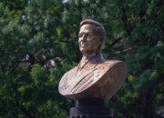 В День России исполнится 115 лет со дня рождения Владимира Коккинаки