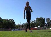 На Европейские игры в Минске заявлены еще две кубанские легкоатлетки