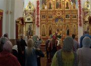 На Кубани у православных начался Петров пост