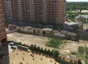 В Краснодаре застройщик вместо дороги хочет возвести многоквартирный дом