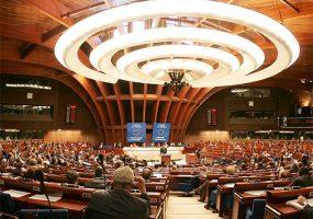 В ПАСЕ поддержали возвращение российской делегации