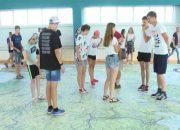 В ВДЦ «Орленок» открыли центр туристической и краеведческой подготовки