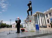 На Кубани 6 июня пройдет акция «Читаем Пушкина»