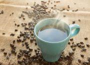 Как похудеть: ученые обнаружили, что кофе расщепляет жир
