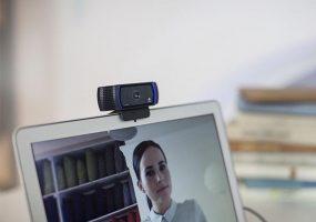 На Кубани каждую среду чиновники будут отвечать на вопросы жителей по видеосвязи