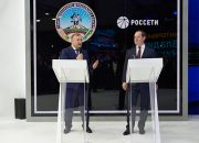 Модернизация энергосистемы Адыгеи повлияет на исполнение нацпроектов