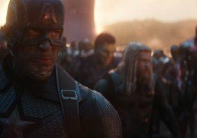 «Мстители: Финал» снова покажут в кинотеатрах