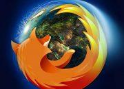 Firefox разработал способ борьбы с таргетированной рекламой