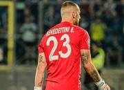 Голкипер сборной Сан-Марино поблагодарил российских фанатов