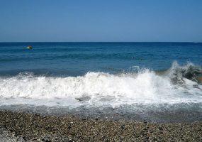 В Новокубанске утонула десятилетняя девочка