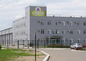 «Агрокомплекс» стал самым дорогим землевладением в России