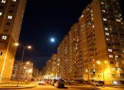 Многодетные семьи в РФ смогут получить 450 тыс. рублей на ипотеку