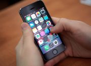 На Кубани к 2024 году будет доступна мобильная связь нового поколения