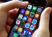 МТС улучшит качество связи и мобильный интернет на ж/д в направлении Сочи