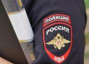 СЖ Кубани призвал объективно проверить инцидент с журналисткой в Новороссийске