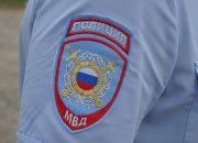 В Каневском районе нашли труп полицейского с огнестрельным ранением