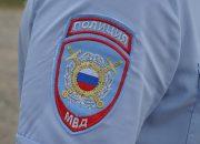 На Кубани мужчина застрелил бывшего парня своей девушки