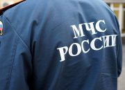 Хлопок газа в пятиэтажке в Сочи произошел из-за невыключенной духовки