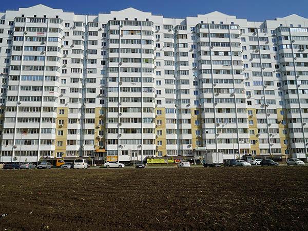Проживание в многоэтажке может стать причиной опасных болезней