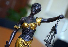 На Кубани в суд ушло дело о хищении 500 млн рублей застройщиком ЖК «Арс-Аврора»
