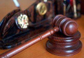 В Генпрокуратуре займутся жалобами автоконцернов на краснодарские суды
