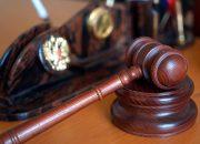 На Кубани присяжные признали двух парней виновными в смерти избитого мужчины