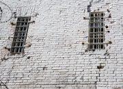 В Краснодаре за тройное убийство мужчину приговорили к 24 годам колонии