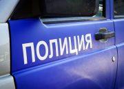 В Сочи у джипера-нелегала конфисковали внедорожник