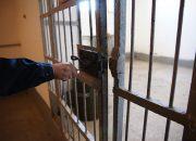 В Лабинске за убийство собутыльника двоих мужчин посадили на 16,5 лет