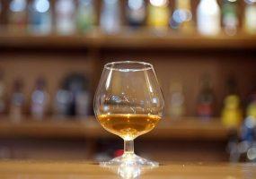 В России могут создать специальные магазины алкоголя и табака