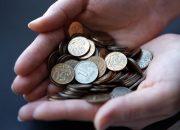 Глава СП Кудрин не исключил «социального взрыва» из-за роста уровня бедности