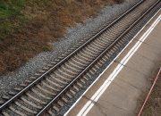 В Армавире парень погиб под колесами поезда