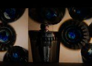 Предпремьерный показ «Я умер от варенья» в краснодарском «Одном театре»