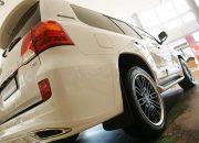 В Краснодарском крае продажи новых автомобилей упали на 15%