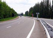 На российских автотрассах увеличат скоростной лимит до 130 км/ч