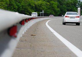 Беспилотные автомобили предложили протестировать на дорогах Кубани
