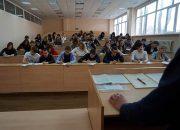 СМИ: в российских вузах сократится число бюджетных мест