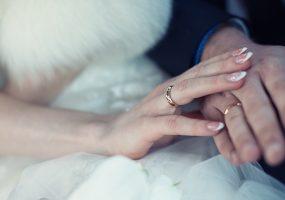 Жительницы Краснодара больше всех в России хотят выйти замуж