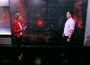На телеканале «Кубань 24» выйдет первый выпуск программы «На стороне закона»