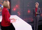 На телеканале «Кубань 24» вышел второй выпуск программы «На стороне закона»