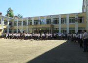 Более 24 тыс. кубанских школьников сдадут ЕГЭ по русскому языку