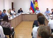 Вениамин Кондратьев: ЖК «Наутилус» не место в историческом центре Краснодара