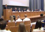 Кондратьев: решения судьи не должны стать звеньями в мошеннических схемах