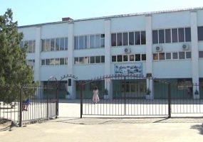 В школе Кропоткина построят новый корпус на 400 мест