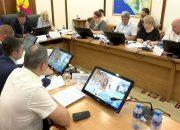 На Кубани к концу года построят десять школ