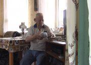 Пенсионер в Усть-Лабинском районе запустил свое радио и ставит песни Кадышевой