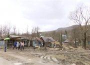 В Туапсинском районе 120 подтопленцев получили новые квартиры